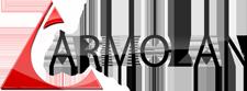 logo Armolan