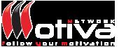 Motiva Network - folie auto,folie antiefractie,folie reflexiva,folie protectie solara,folii geamuri cladiri - import si distributie ARMOLAN Window Films, Germania