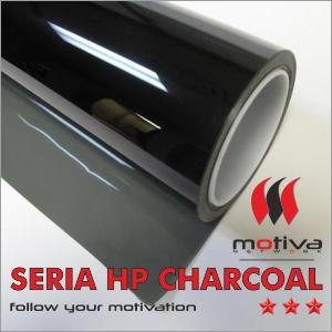 SERIA HP CHARCOAL