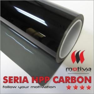 SERIA HPP CARBON